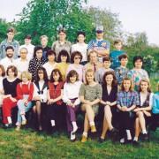 1993-94-8.A