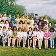 1993-94-8.B