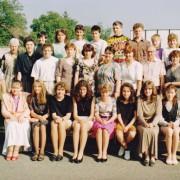 1994-95-8.A