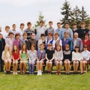 1997-98-9.A