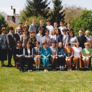 1998-99-9.A