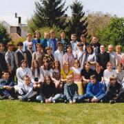 1998-99-9.B