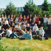 1999-00-9.A