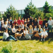 1999-00-9.B