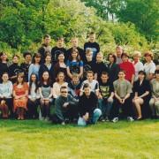 2000-01-9.A