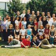 2001-02-9.A