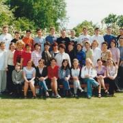 2003-04-9.A