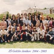 2004-05-9.A