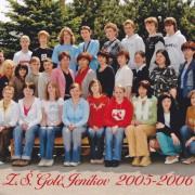 2005-06-9.B