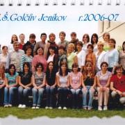 2006-07 9.B