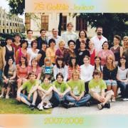 2007-08_9.A
