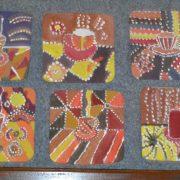 aboriginci-1