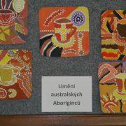 aboriginci-2