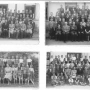 asi 1945-46