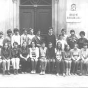 asi 1971 až 75