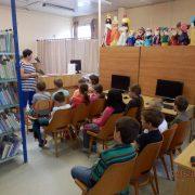 knihovna 1