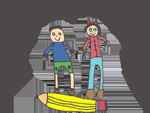 logo-skolka-na-web