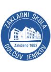 Základní škola Golčův Jeníkov