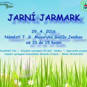 Jarmark_GJ1